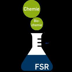 FSR Chemie Biochemie
